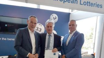 Çertifikimi nga EL