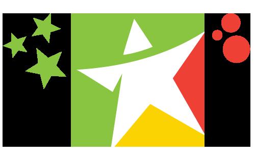 rreziku-logo_transparente